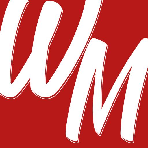 Wulf Mothes Malerbetrieb GmbH & Co. KG