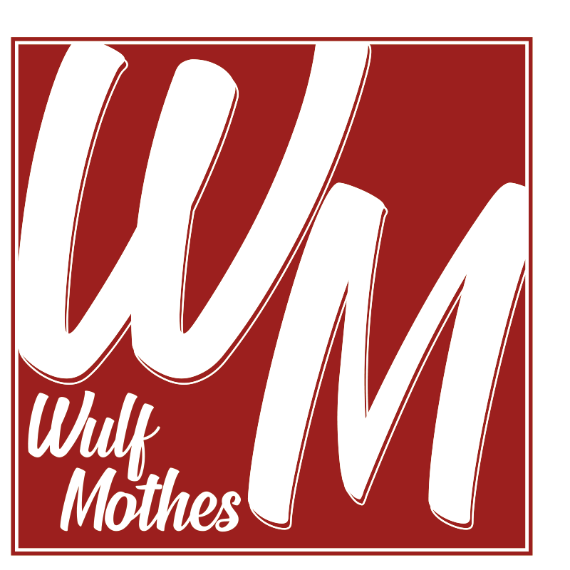 Maler Mothes Logo
